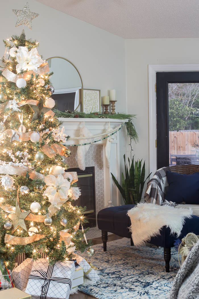 christmas-home-tour-part-1-14