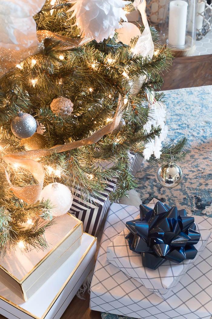 christmas-home-tour-part-1-19