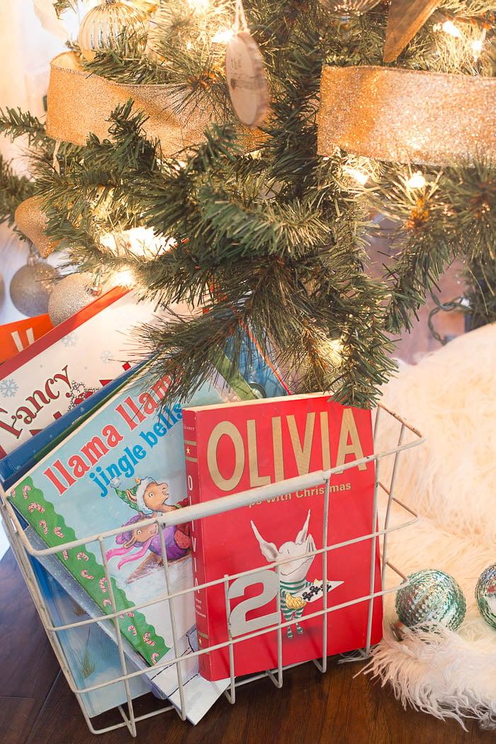 christmas-home-tour-part-1-9