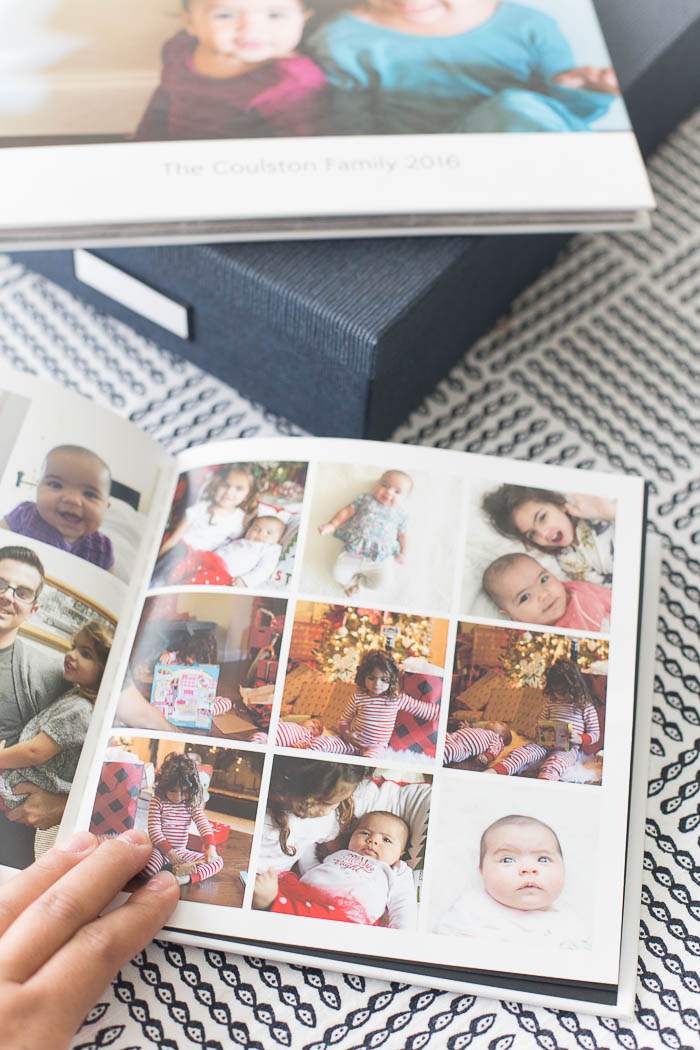 Family Photobook Review-10