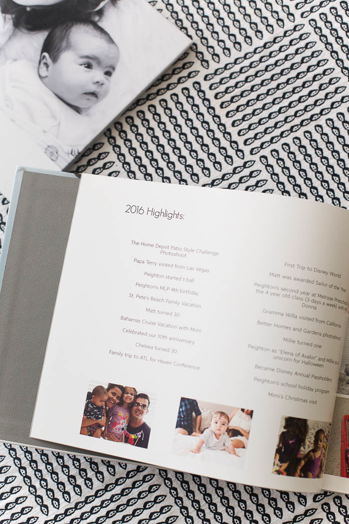 Family Photobook Review-3