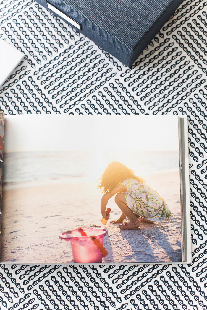 Family Photobook Review-4