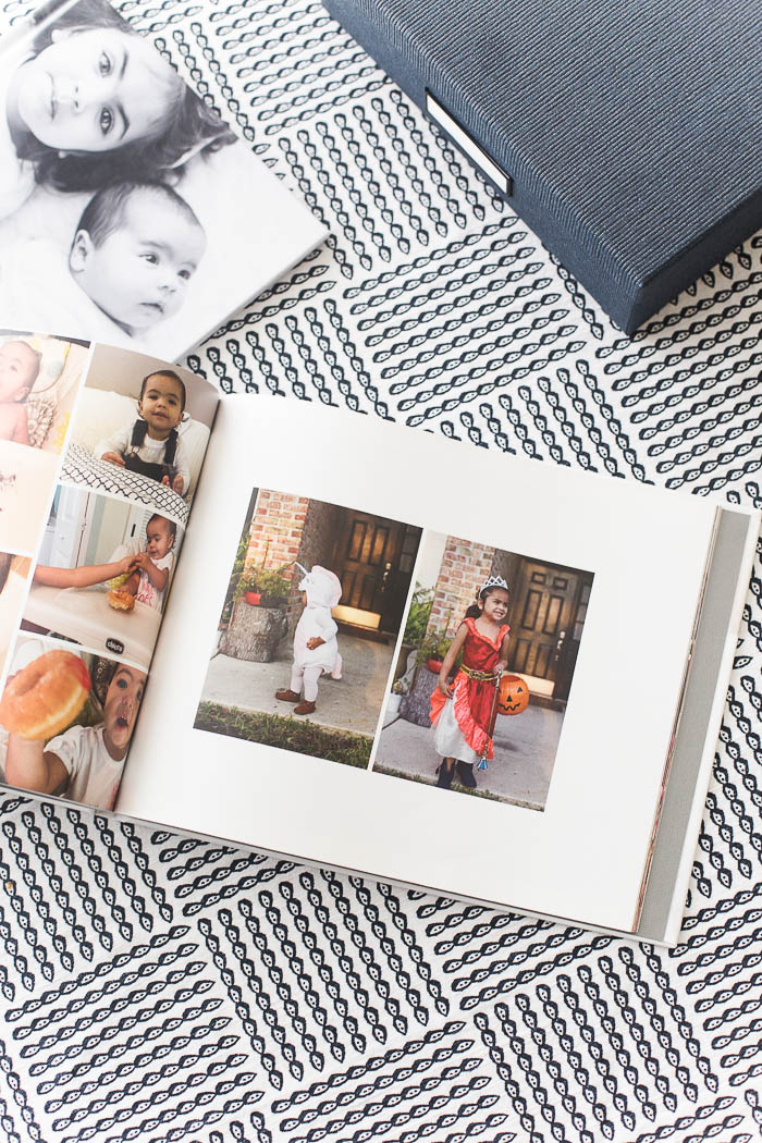 Family Photobook Review-5