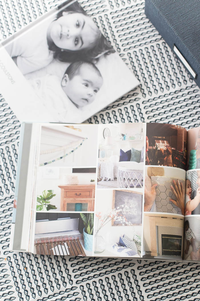 Family Photobook Review-6