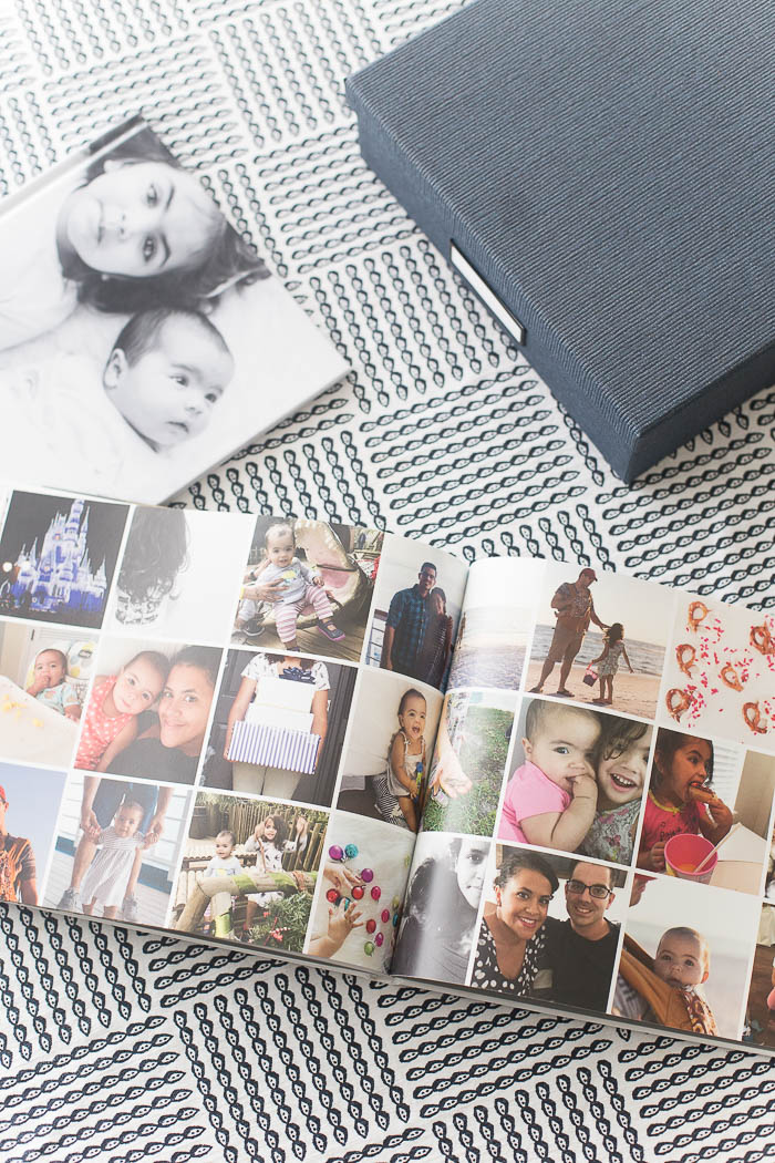 Family Photobook Review-7