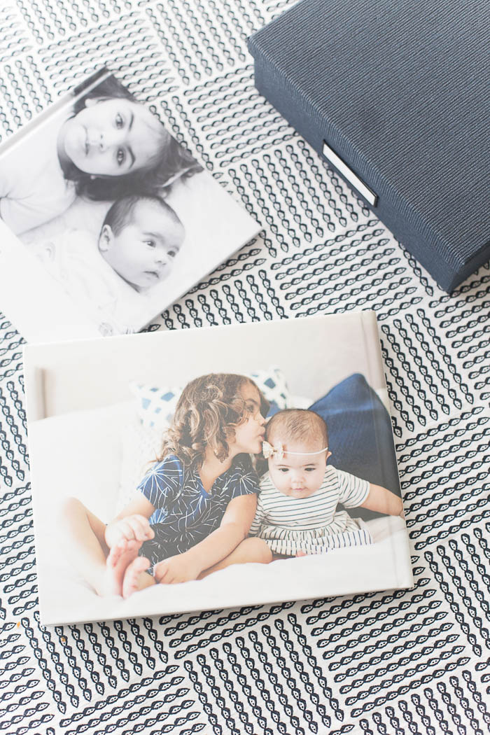 Family Photobook Review-8