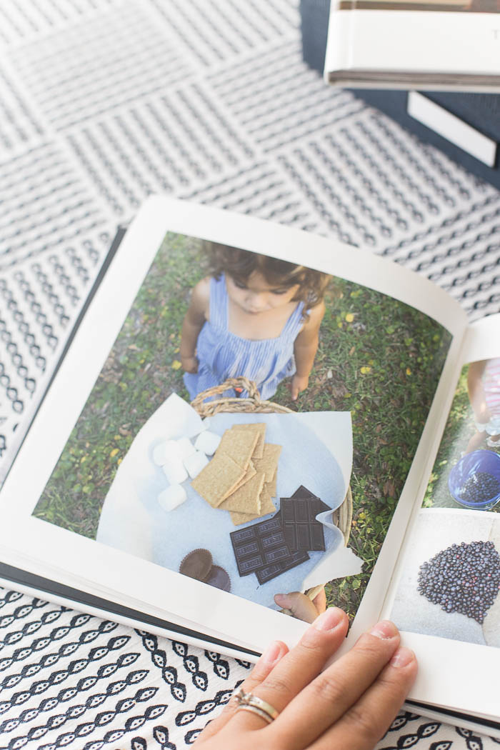 Family Photobook Review-9