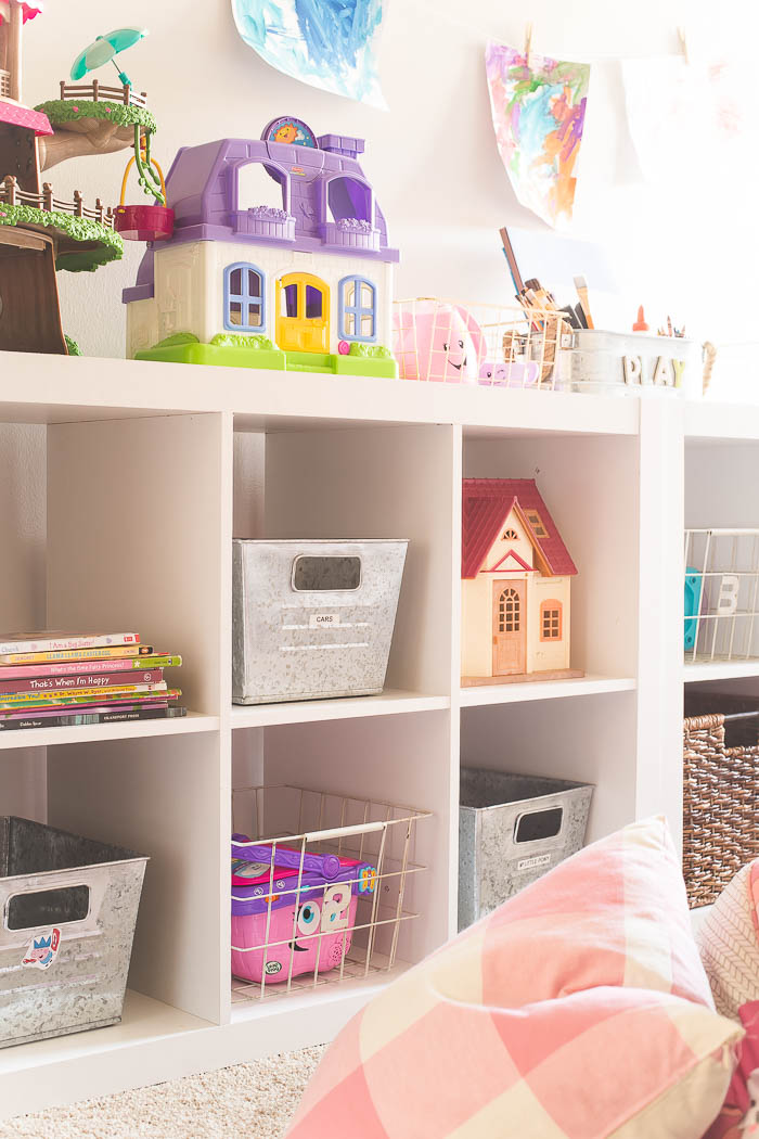 three-space-saving-ways-to-organize-toys-4