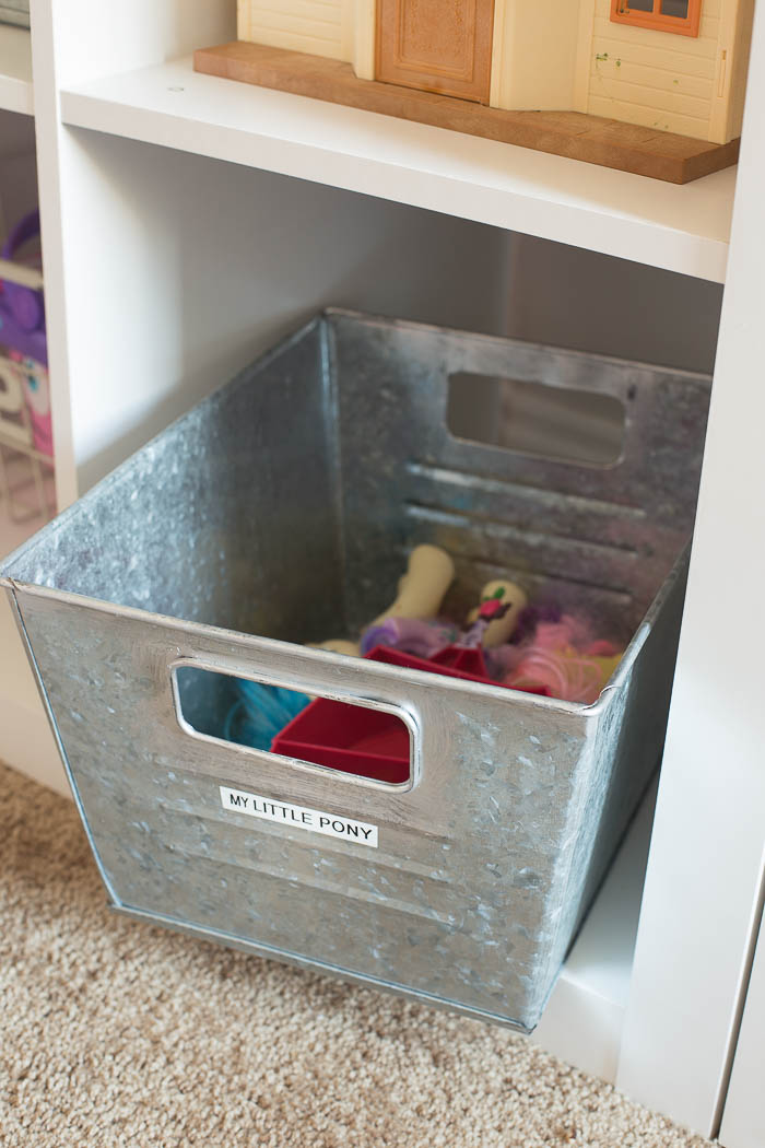 three-space-saving-ways-to-organize-toys-5