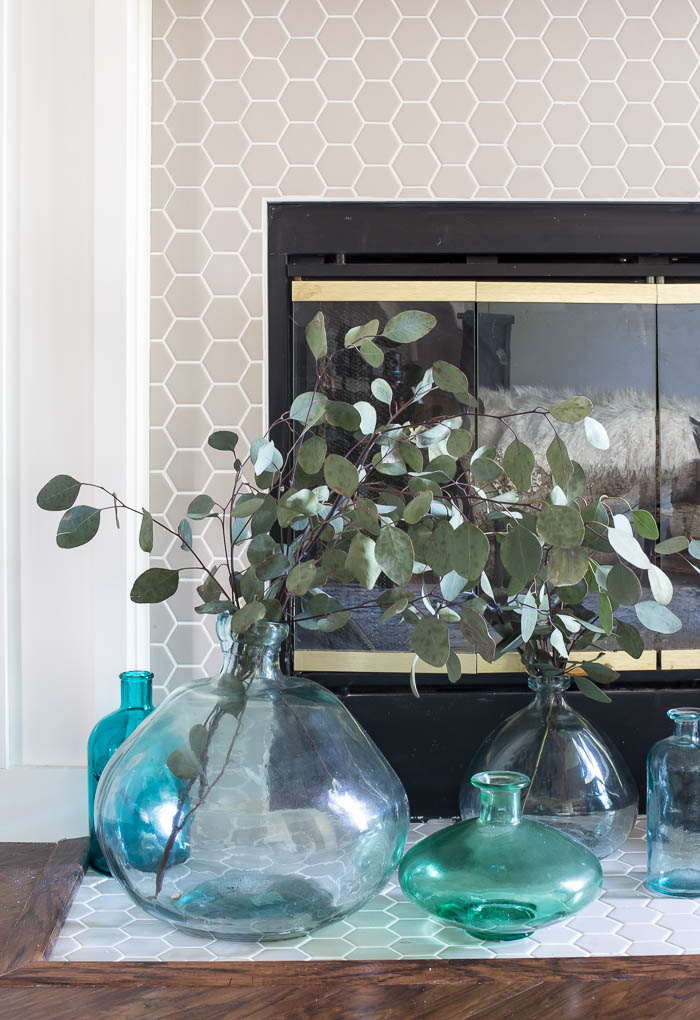 Three Easy Steps to Decorating Your Home For Spring