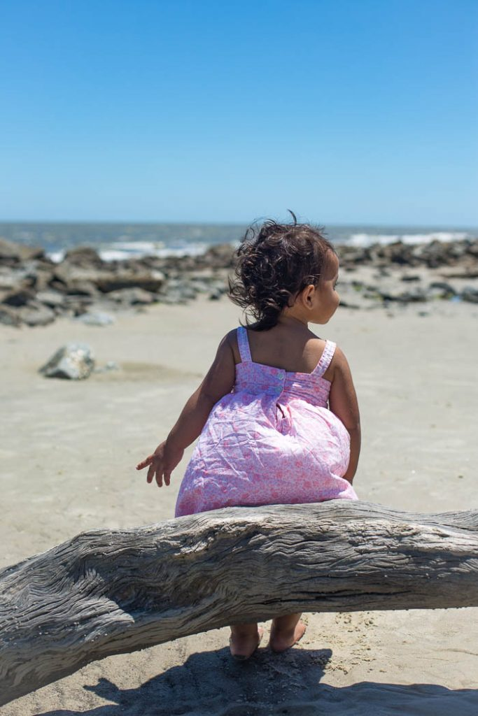 Jekyll Island Family Vacation Ideas