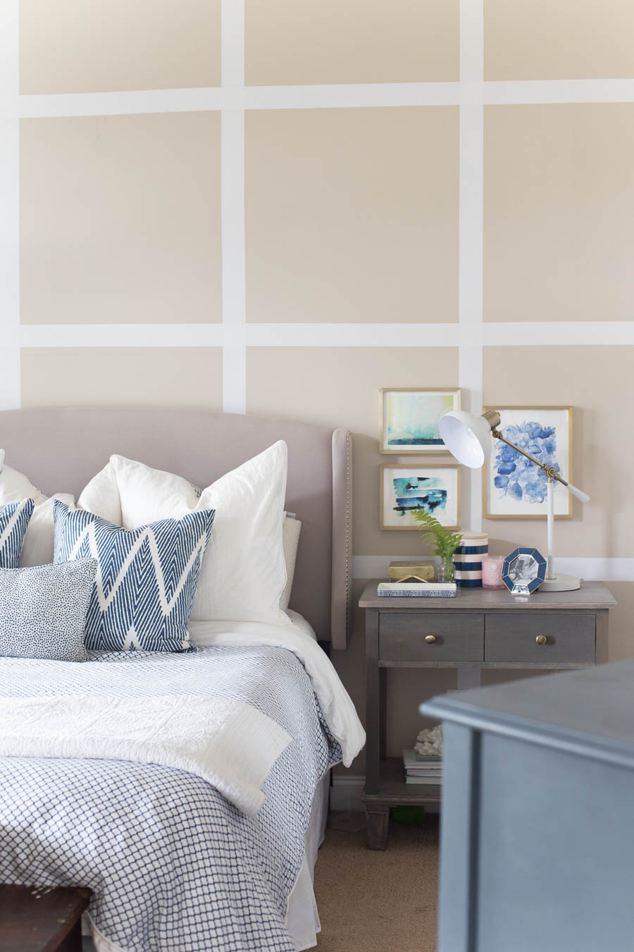 Room For Rent Design: How To Decorate A Rental Like
