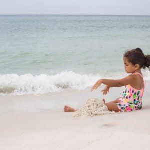 Pensacola Beach Trip