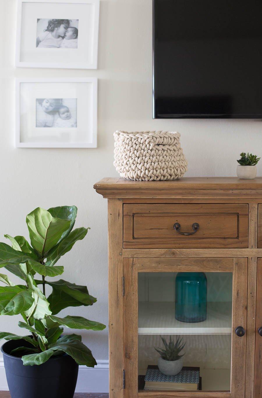 Decorating your rental - apartment decorating ideas