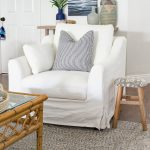 IKEA Chairs – The Coastal Slipcovered Farlov
