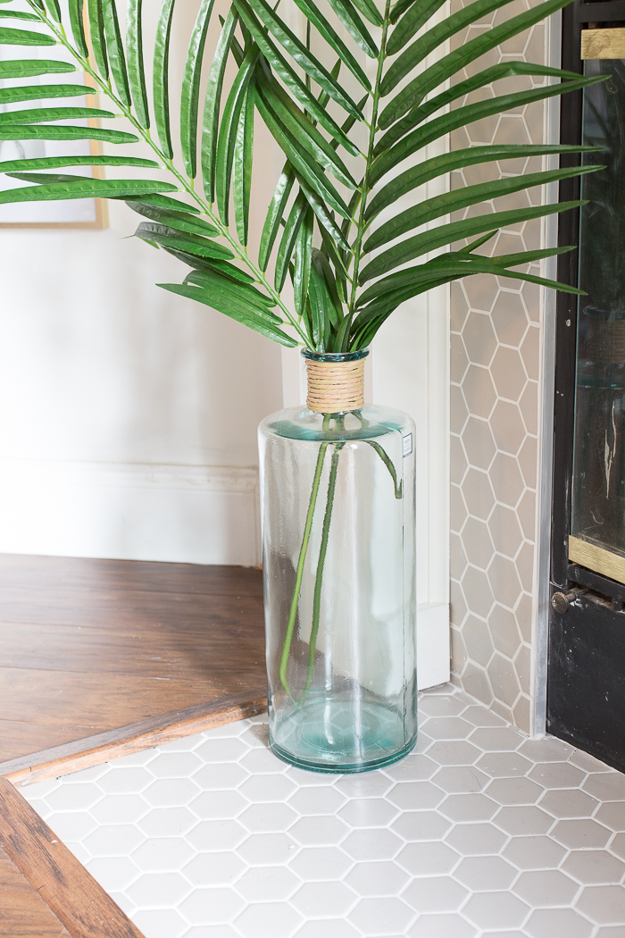 Decorating With Greenery Tips For Adding Color To Your Home