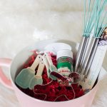 Gift Basket Ideas – The Ultimate Guide to Creating Awesome Gift Baskets
