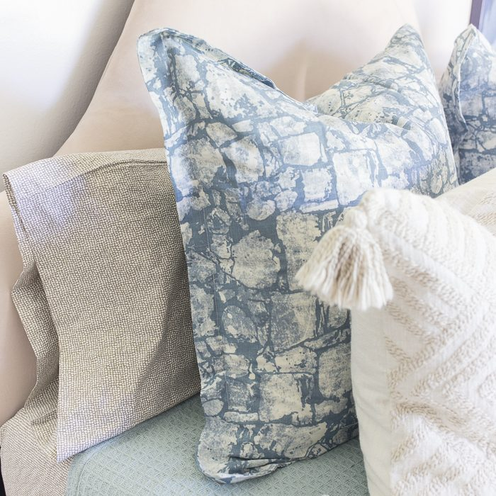 Tips for Making Guests Feel at Home