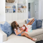 About that Sofa – Pottery Barn York Sectional Review