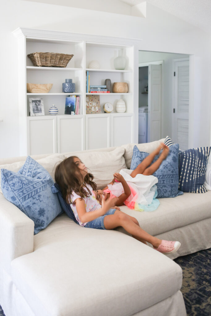 Pleasant About That Sofa Pottery Barn York Sectional Review Caraccident5 Cool Chair Designs And Ideas Caraccident5Info