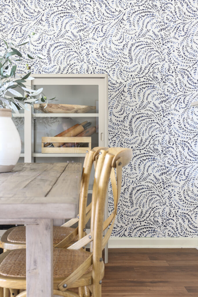 Decorating a rental - 7 things renters can put on their walls to make the place feel like home.