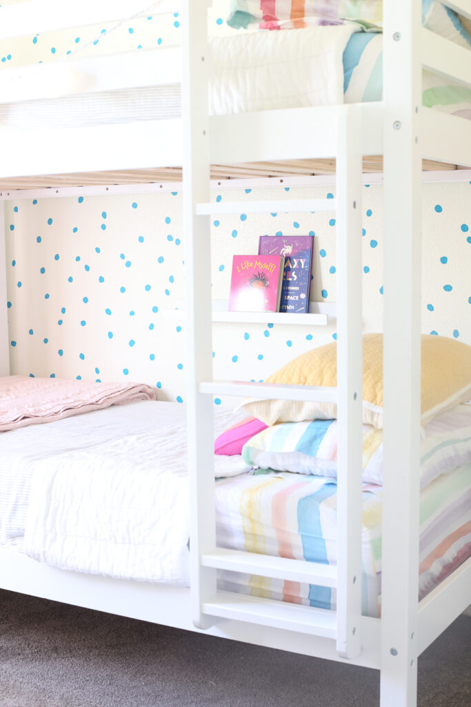 7 things renters can put on their walls to make the place feel like home.