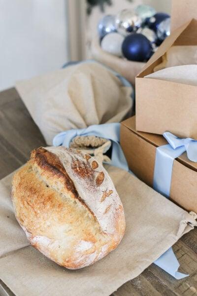 meaningful neighbor gift ideas