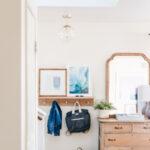 Updating Your Rental Home Light Fixtures